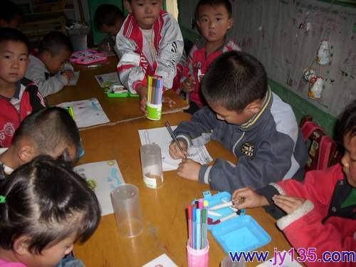 """阿荣旗三岔河星河幼儿园暑假安全教育首先行 下一篇: """"有趣的真心话"""""""