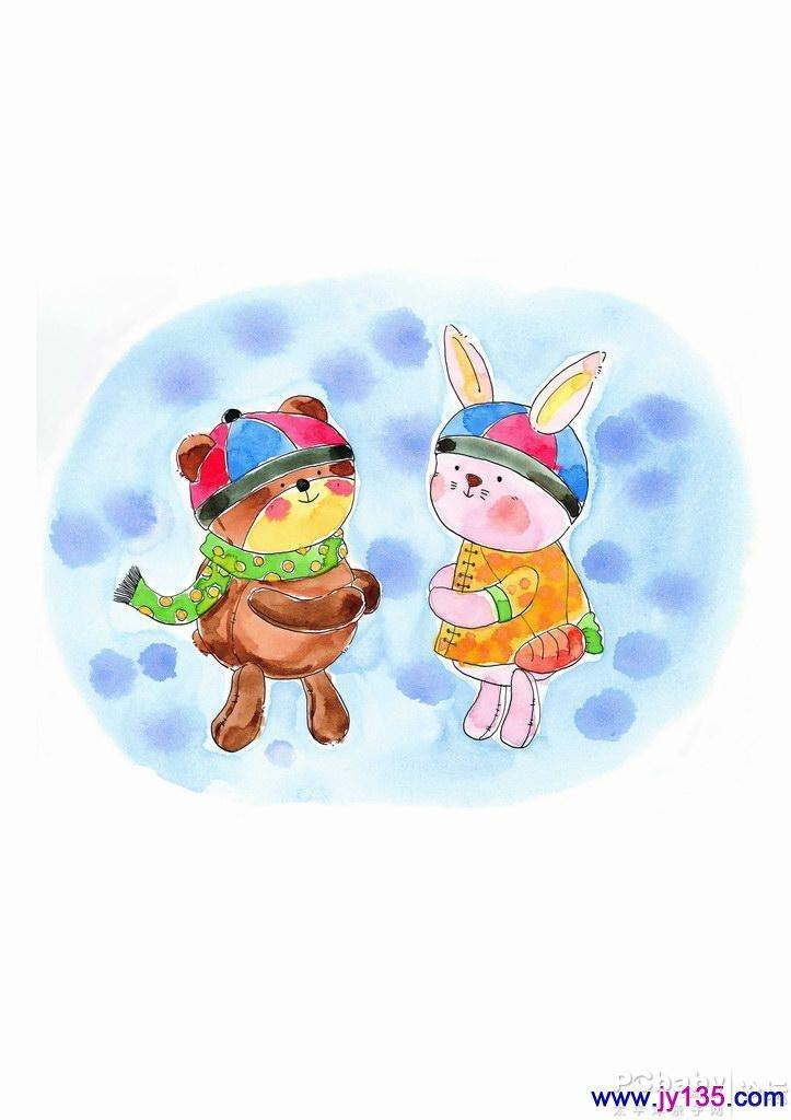 幼儿园教师节儿歌_关于过年的画 春节儿童画 迎新春的儿童画_幼儿园幼儿绘画作品