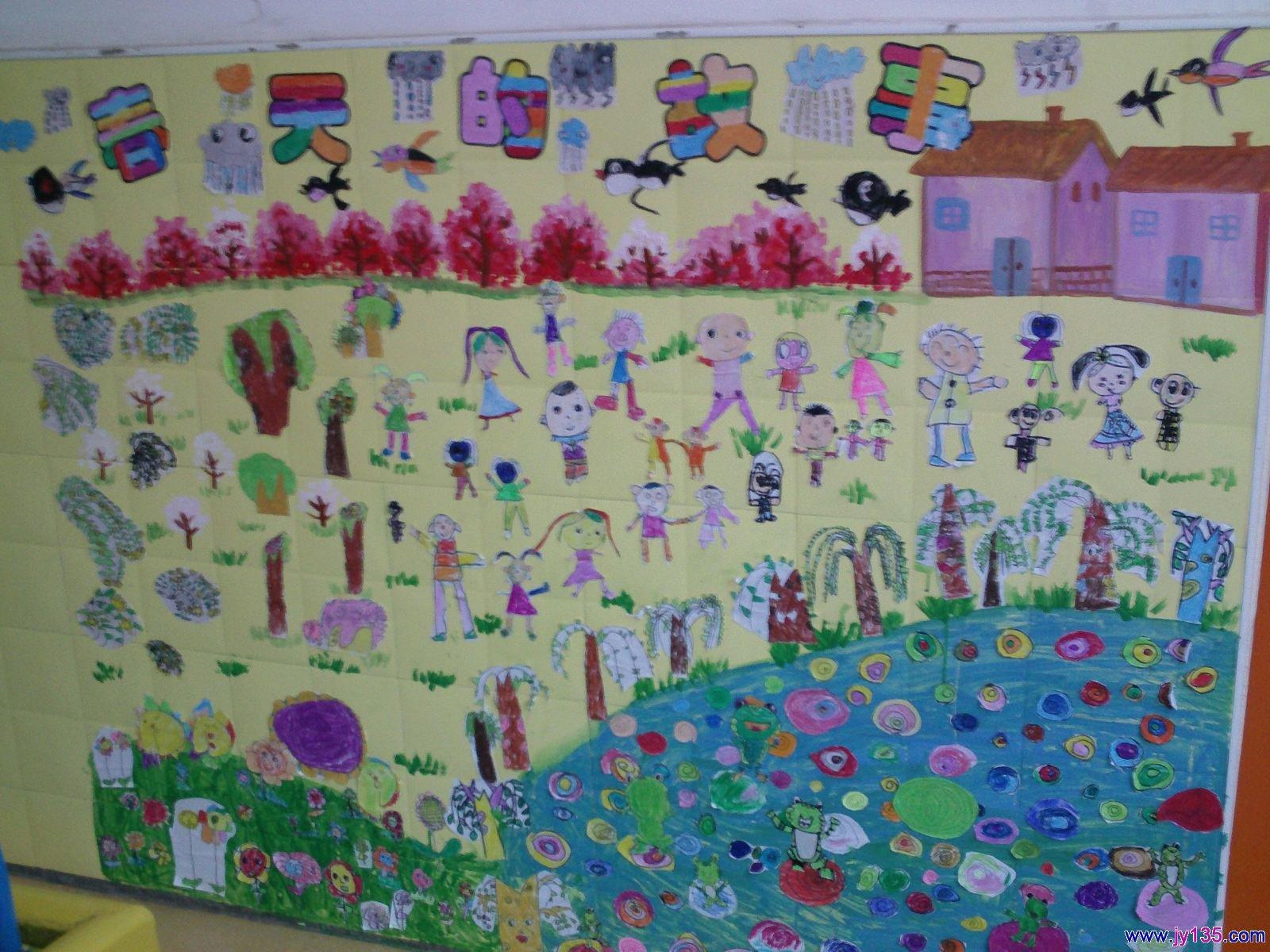 关于春季预防疾病的幼儿园方案,谁有啊春季疾病多发,红缨幼儿园采取