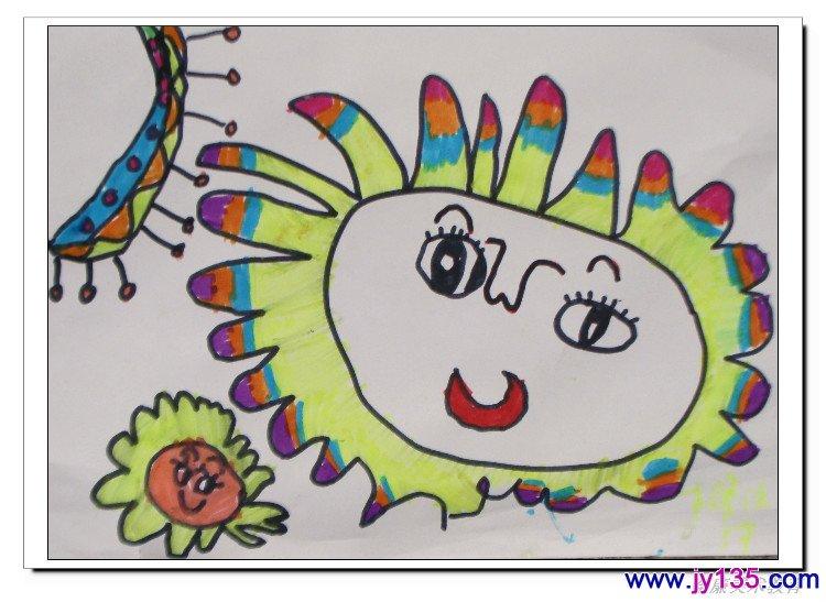 """我想做美术加盟什么牌子的儿童美术教育好?(图2)  我想做美术加盟什么牌子的儿童美术教育好?(图4)  我想做美术加盟什么牌子的儿童美术教育好?(图6)  我想做美术加盟什么牌子的儿童美术教育好?(图8)  我想做美术加盟什么牌子的儿童美术教育好?(图11)  我想做美术加盟什么牌子的儿童美术教育好?(图15) 为了解决用户可能碰到关于""""我想做美术加盟什么牌子的儿童美术教育好?""""相关的问题,突袭网经过收集整理为用户提供相关的解决办法,请注意,解决办法仅供参考,不代表本网同意其意见,如有任何问题请与本"""